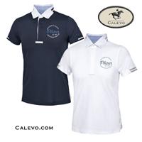 Pikeur - Junior Turniershirt DARIO CALEVO.com Shop