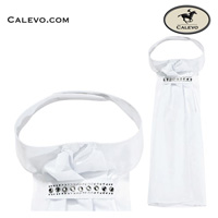 Pikeur - Plastron mit Strass CALEVO.com Shop