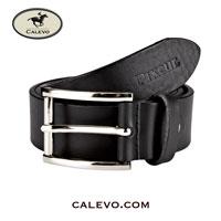 Pikeur - Klassischer Ledergürtel CALEVO.com Shop