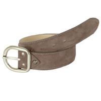 Pikeur - Ledergürtel mit breiter Schnalle CALEVO.com Shop