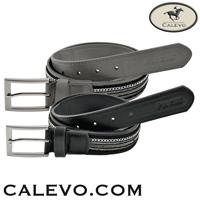 Pikeur - Modischer Gürtel mit Perlen und Pailletten CALEVO.com Shop