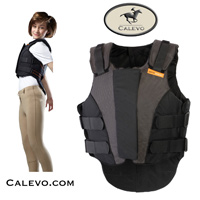 AIROWEAR - Sicherheitsweste Teen OUTLYNE CALEVO.com Shop