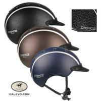 Casco - Kinder Reithelm CHOICE CALEVO.com Shop