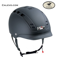 Casco - Reithelm PASSION CALEVO.com Shop