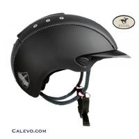 Casco - Reithelm MISTRALL CALEVO.com Shop