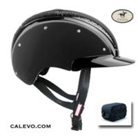 Casco - Reithelm PRESTIGE AIR CALEVO.com Shop