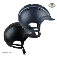 Casco - Reithelm SPIRIT-6 DRESSAGE CALEVO.com Shop
