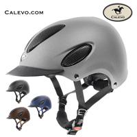 Uvex - Reithelm PERFEXXION ACTIVE CC CALEVO.com Shop