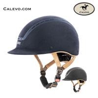 Uvex - Reithelm SUXXEED VELOURS CALEVO.com Shop