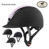 Uvex - Reithelm SUXXEED GLAMOUR CALEVO.com Shop