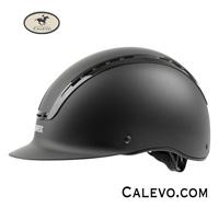 Uvex - Reithelm SUXXEED ACTIVE CALEVO.com Shop