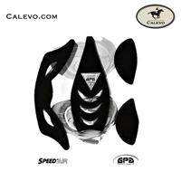 Pikeur - Einlage für GPA Speed Air CALEVO.com Shop