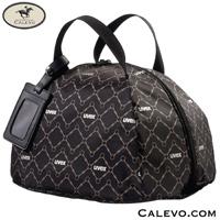 Uvex - Helmtasche EQUESTRIAN CALEVO.com Shop