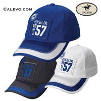 Pikeur - Polo Cotton Cap CALEVO.com Shop