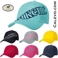 Pikeur - Micro Cap LOGO CALEVO.com Shop