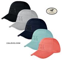Pikeur - Micro Cap CALEVO.com Shop