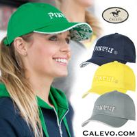 Pikeur - DOB Polo Cotton Cap CALEVO.com Shop