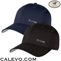 Pikeur - Mesh Cap CALEVO.com Shop