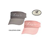 Pikeur - Blendschirm CALEVO.com Shop