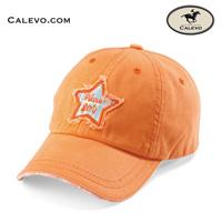 Pikeur - Polo Cotton Cap STAR CALEVO.com Shop