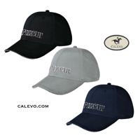 Pikeur - HERREN Cap CALEVO.com Shop