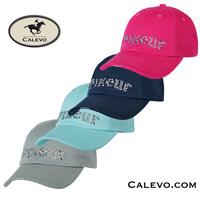Pikeur - Polo Cotton Cap - NEXT GENERATION CALEVO.com Shop