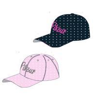 Pikeur - KINDER Cap DOTS CALEVO.com Shop