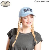 Eskadron Equestrian.Fanatics - Unisex CAP CALEVO.com Shop