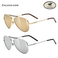 Uvex - Sonnenbrille LGL 14 CALEVO.com Shop