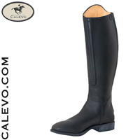 Cavallo - kids/ youth leather riding boots Junior CALEVO.com Shop
