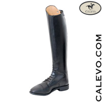 Cavallo - Kinder/Jugendreitstiefel Junior Jump 17600 CALEVO.com Shop