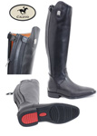 Cavallo - leather riding boots Summer CALEVO.com Shop