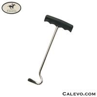 Sprenger - Stiefelanzieher Cavallo CALEVO.com Shop