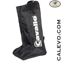 Cavallo - boot bag CALEVO.com Shop
