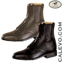 Cavallo - laced boots Paddock Comfort CALEVO.com Shop