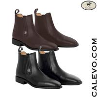 Cavallo - jodhpur boots Chelsea Comfort CALEVO.com Shop