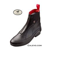 Cavallo - Stiefellette CARBON SNOW CALEVO.com Shop