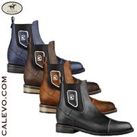 Cavallo - Stiefelette CHELSEA SPORT CALEVO.com Shop