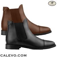 Cavallo - Stiefelette CHESTER CALEVO.com Shop
