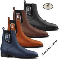 Cavallo - jodhpur boots PALLAS SPORT SNOW CALEVO.com Shop