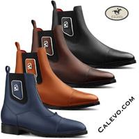 Cavallo - Stiefelette CHELSEA SPORT SNOW CALEVO.com Shop