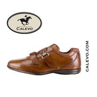 Cavallo - Damen und Herren Freizeitschuh FLENSBURG CALEVO.com Shop