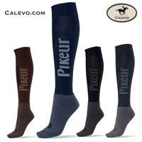 Pikeur - Kniestrumpf TUBE CALEVO.com Shop