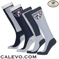Equiline - Kniestrumpf STEVE CALEVO.com Shop