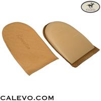 Cavallo - Heel Wedge CALEVO.com Shop