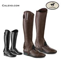 Veredus - Glattleder Chaps DUETTO CALEVO.com Shop