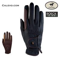Roeckl - RoeckGrip Kontrast Reithandschuh MALTA CALEVO.com Shop