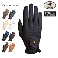 Roeckl - Reithandschuh ROECK GRIP CALEVO.com Shop