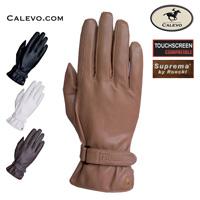 Roeckl - Suprema Reithandschuh MONACO CALEVO.com Shop