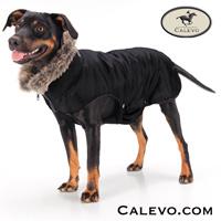 Eskadron - Hundedecke Nylon CLASSIC SPORTS CALEVO.com Shop